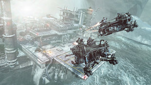 Killzone® 3 Screenshot 5