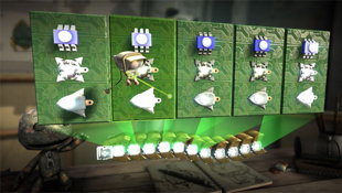 LittleBigPlanet™ 2 Screenshot 3