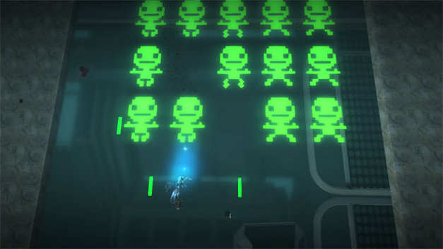 LittleBigPlanet 2: Special Edition Screenshot 4
