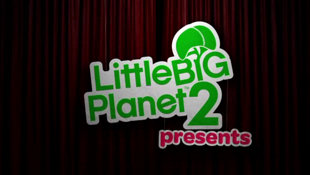 LittleBigPlanet 2: Special Edition Video Screenshot 8