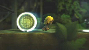 LittleBigPlanet 2: Special Edition Video Screenshot 2