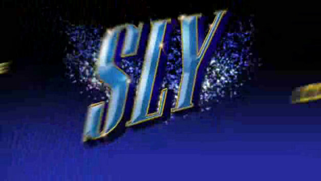 The Sly Collection™ Video Screenshot 1