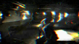 The Fight: Lights Out® Video Screenshot 2