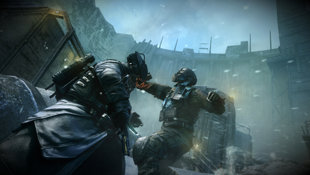 Killzone®3 Helghast Edition Screenshot 5
