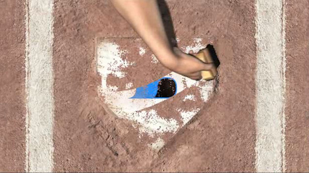 MLB® 12 The Show™ Video Screenshot 1