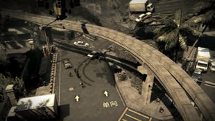 SOCOM 4: U.S. Navy SEALs Video Screenshot 2