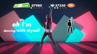 Everybody Dance™ Screenshot 23