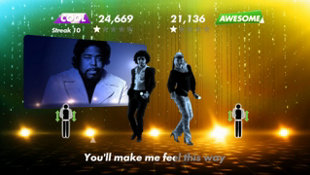 Everybody Dance™ Screenshot 2