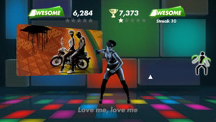 Everybody Dance™ Screenshot 11