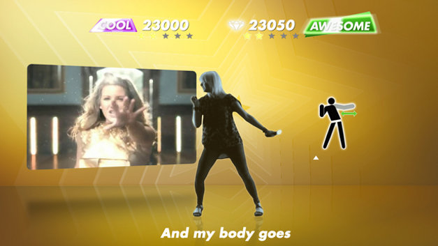 Everybody Dance™ Screenshot 16