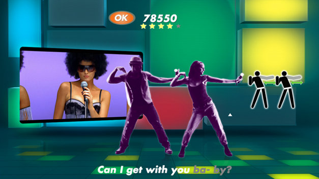 Everybody Dance™ Screenshot 19