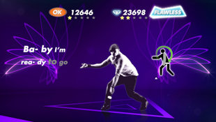 Everybody Dance™ Screenshot 21