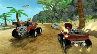 beach-buggy-racing-screenshot-01-ps4-us-15may15
