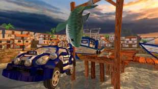 beach-buggy-racing-screenshot-04-ps4-us-15may15