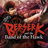 berserk-and-the-band-of-the-hawk-boxart-01-ps4-us-21feb2017