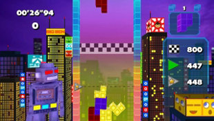 Best of Arcade Games Screenshot 5