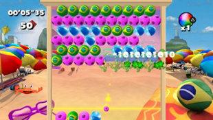 Best of Arcade Games Screenshot 3