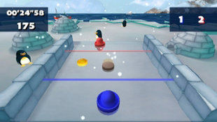 Best of Arcade Games Screenshot 6