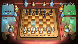 Best of Board Games Screenshot 3