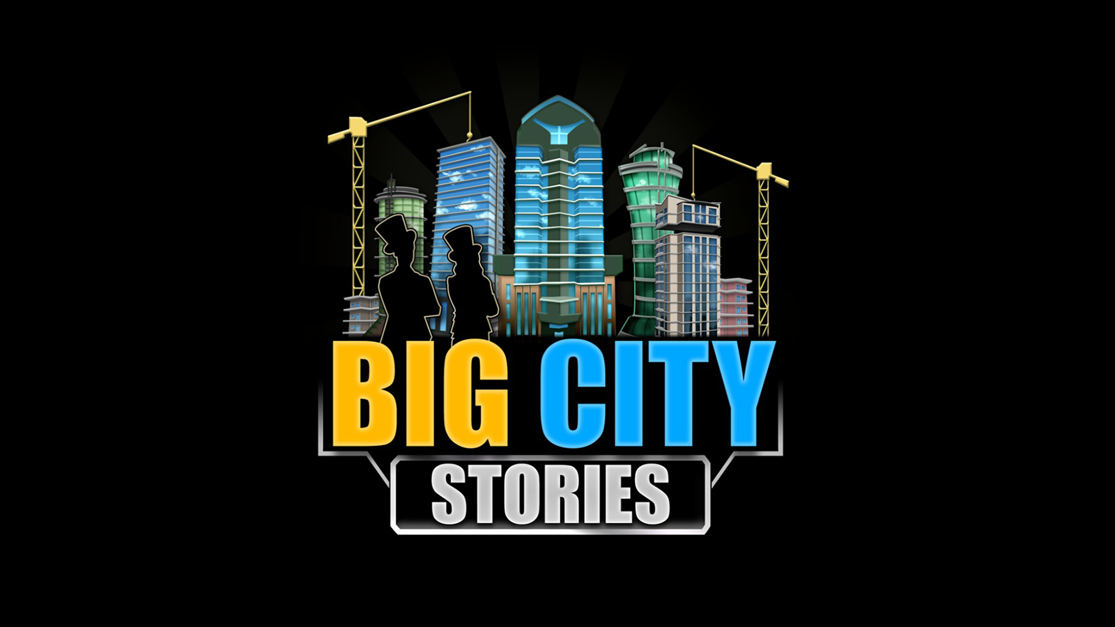 big city stories game ps4 playstation