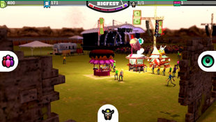 BigFest™ Screenshot 3