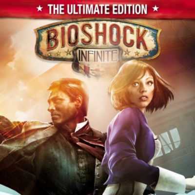 bioshock-infinite-ultimate-edition-two-c