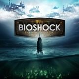 bioshock-the-collection-box-art-ps4-us-13sept16