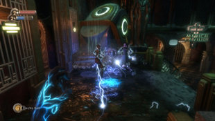 BioShock: The Collection Screenshot 6