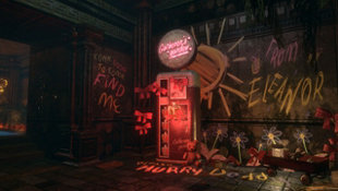 BioShock: The Collection Screenshot 5