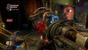 bioshock-the-collection-screen-07-ps4-us-13sept16