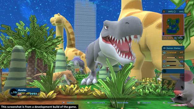 Birthdays the Beginning Screenshot 1