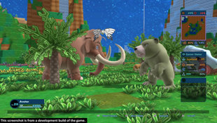 Birthdays the Beginning Screenshot 5