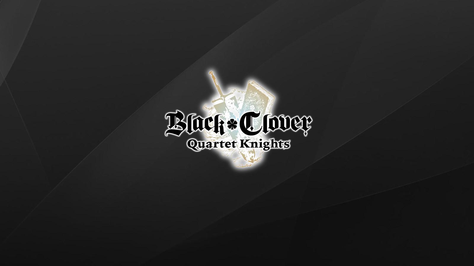 Unduh 7500 Wallpaper Black Clover Android Foto Terbaik