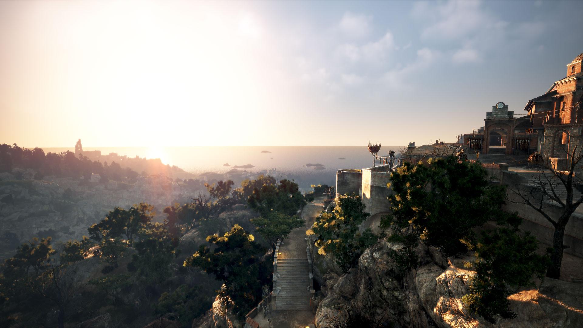 Black Desert Game | PS4 - PlayStation