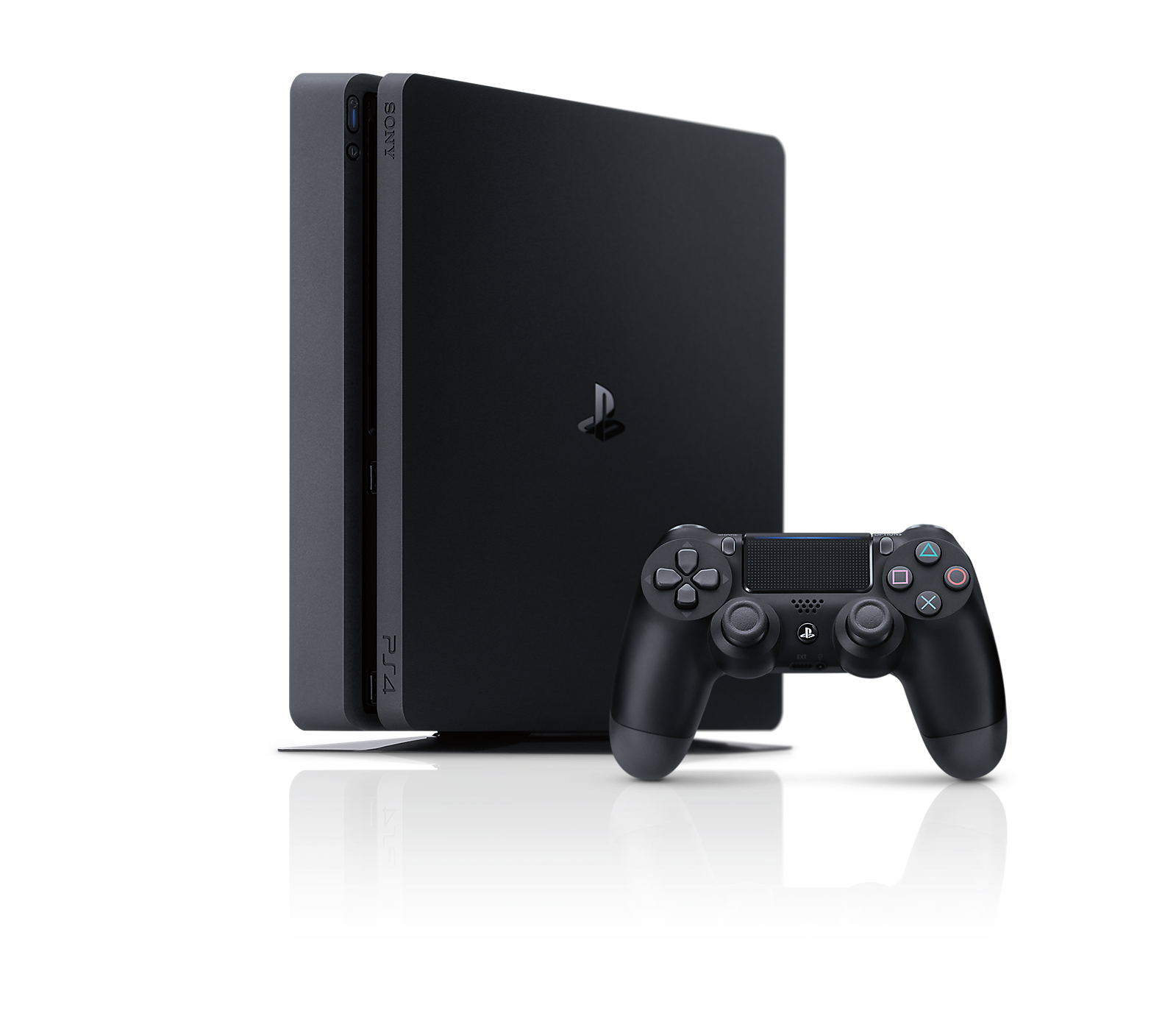 PlayStation 4 1TB - $1880
