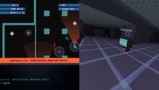Black Hat Cooperative Screenshot 3