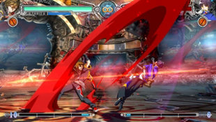 blazblue-central-fiction-screen-02-ps4-us-01nov16