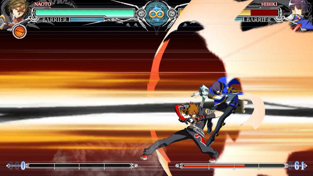 blazblue-central-fiction-screen-05-ps4-us-01nov16
