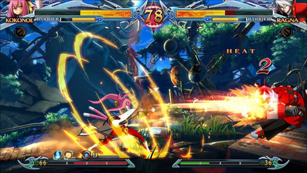 blazblue-chrono-phantasma-extend-screenshot-04-ps3-us-30jun15