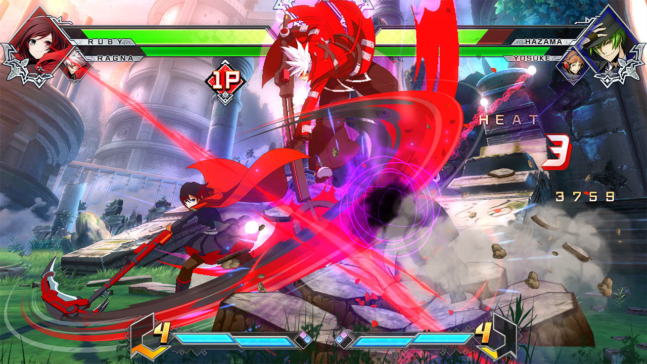 blazblue-cross-tag-battle-screenshot-02-