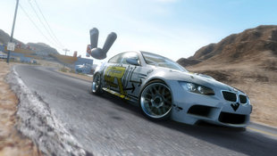 Need for Speed™ ProStreet Screenshot 3