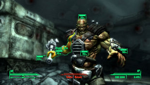 Fallout 3 Screenshot 3