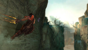 Prince of Persia® Screenshot 3