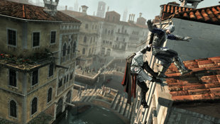 Assassin's Creed® II Screenshot 2
