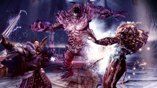 Dragon Age: Origins™ Screenshot 2