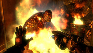 BioShock® 2 Screenshot 5