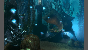 BioShock® 2 Screenshot 9