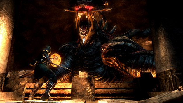 Demon's Souls™ Screenshot 4