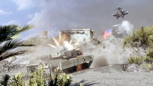 Battlefield: Bad Company™ 2 Screenshot 15