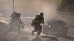 Battlefield: Bad Company™ 2 Screenshot 14